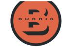 the-burris-agency logo
