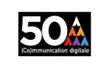 50a logo