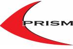 prismworldwidepartners logo