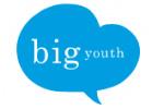 big-youth logo