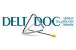 deltadoc-srl logo