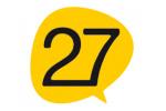 27-agency logo