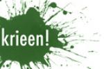 krieen logo