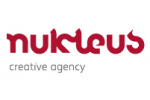 nukleus-creative-agency logo