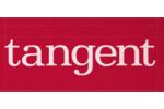 tangent-graphic logo