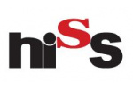 hiss-design-limited logo