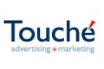touche logo