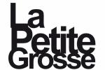 la-petite-grosse logo