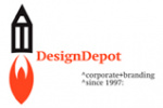 designdepot logo