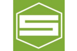 sculpt-marketing-group logo
