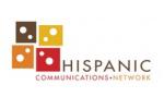 hispanic-communications-network logo