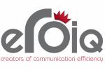 eroiq logo