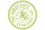 the-hardy-boys-pty-ltd logo