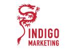 indigo-branding-marketing logo