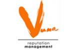 vuma-pty-ltd logo