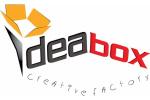 ideabox logo