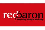 red-baron-werbeagentur logo