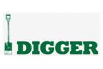 digger logo