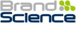 brand-science logo