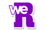 we-r-interactive logo