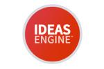 ideas-engine logo
