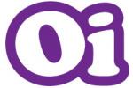 offshore-international-jersey logo