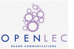 open-lec logo