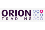 orion-trading-emea logo