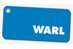 warl logo