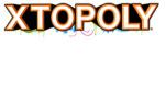 xtopoly logo