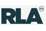 rla-northern logo