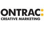 the-ontrac-agency logo