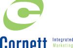 cornett-ims logo