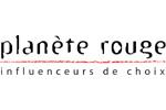 planete-rouge logo