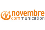 groupe-novembre logo