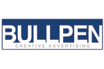 bullpen-creative-advertising logo
