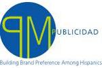pm-publicidad logo
