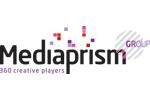 mediaprism-group logo