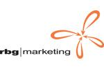 rbg-advertising logo