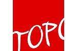 topolewski logo