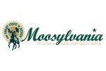 moosylvania logo