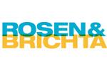 rosen-brichta logo