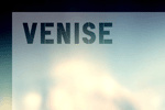 venise logo