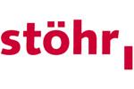 stohr-markenkommunkation-gmbh logo