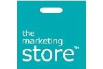 the-marketing-store-ltd logo
