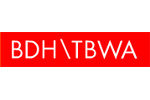 tbwamanchester logo
