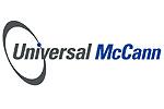 universal-mccann-emea logo