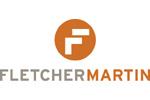 fletcher-martin logo