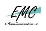 e-morris-communications-inc logo