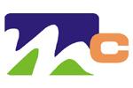 mccormick-company logo